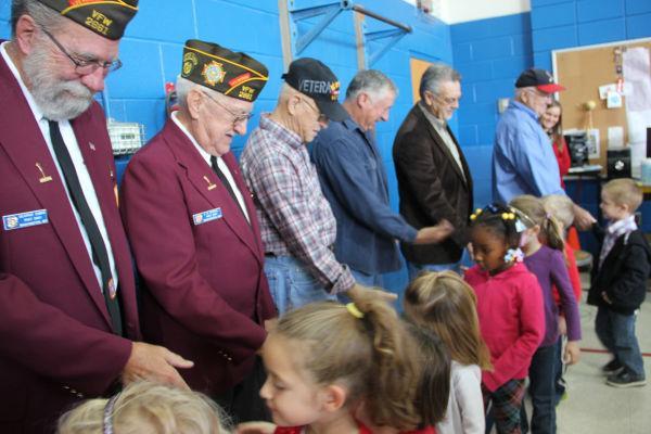 025 Clearview Veterans Day Program 2013.jpg