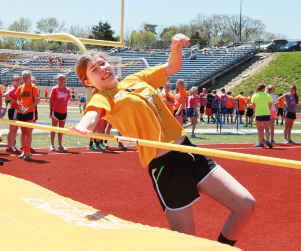 011 7th and 8th Grade Track and Field.jpg