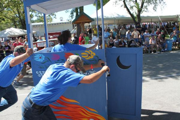 011 Outhouse Races 2013.jpg