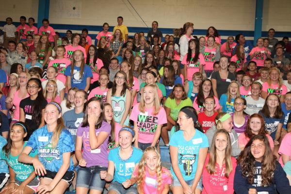 011 Middle School Welocmes 7th grade.jpg