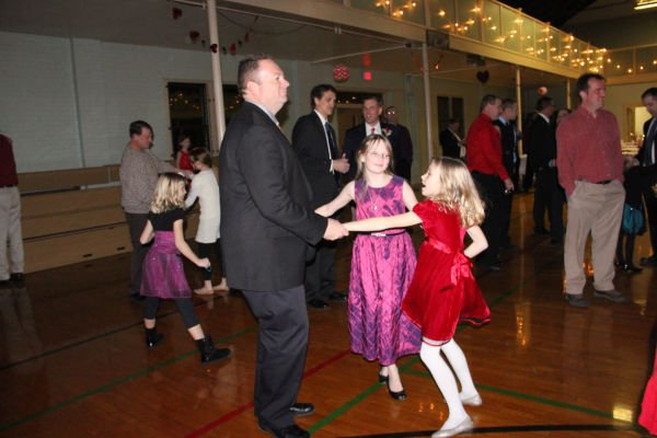 027 Washington Sweetheart Dance.jpg