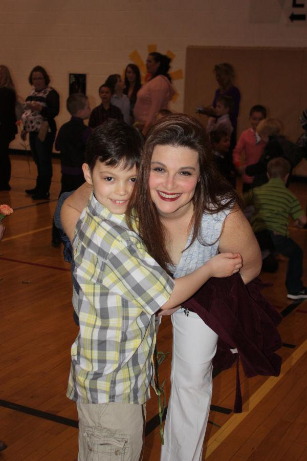 016 Union Family Dance 2014.jpg