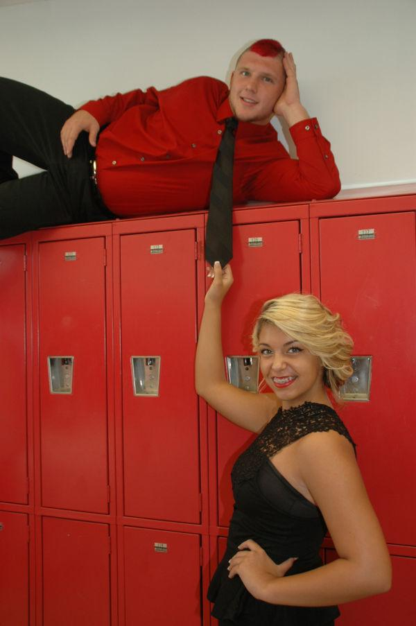 006 St Clair Homecoming Court 2013.jpg