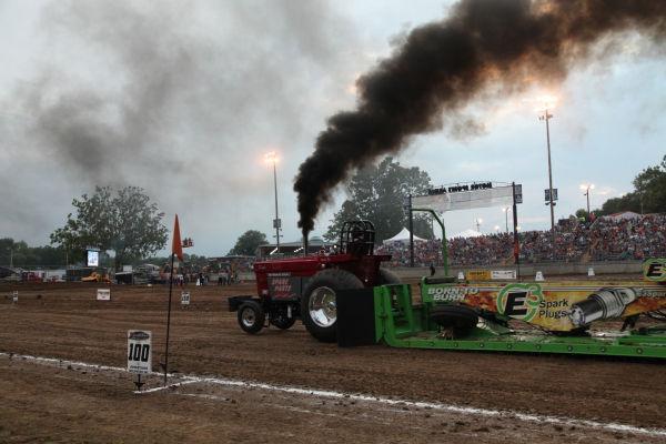 057 Tractor Pull Fair 2013.jpg