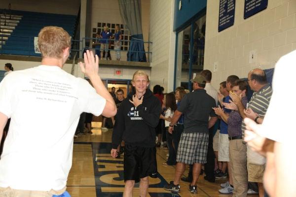 035 WHS Welcomes Freshmen Class .jpg