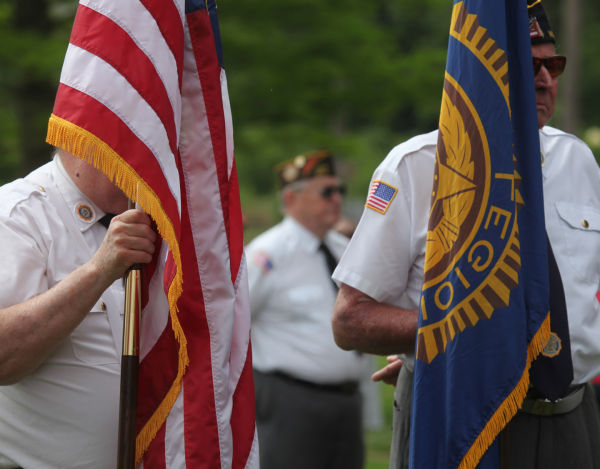 060 Memorial Day Service Washington.jpg