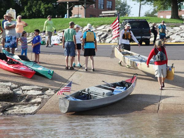 005 Race for the Rivers 2014.jpg