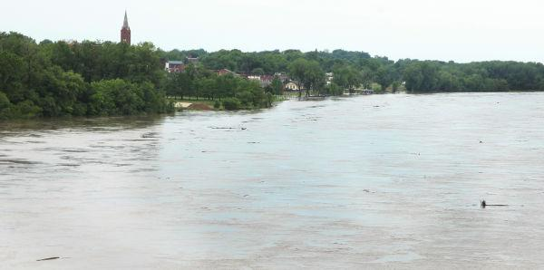 009 Flood June 1.jpg