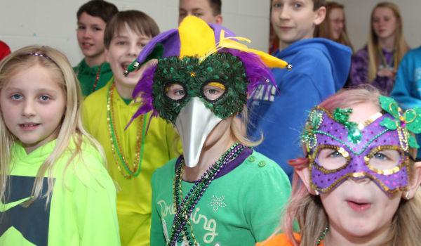 009 St Gertrude Mardi Gras 2014.jpg