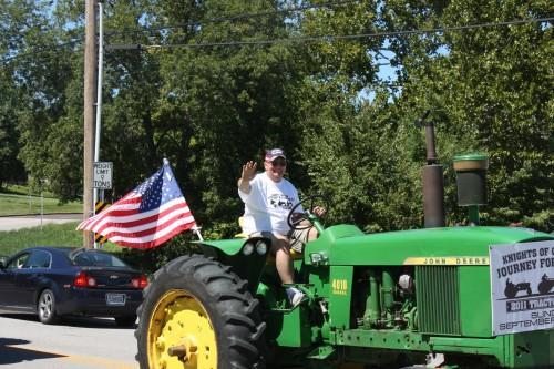 014 Tractors Union.jpg