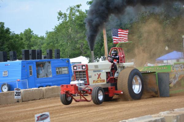 010 Franklin County Fair Sunday.jpg