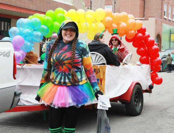 021 SP Parade 2014.jpg