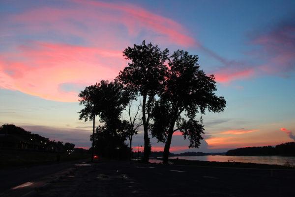 013 Sunset July 15.jpg