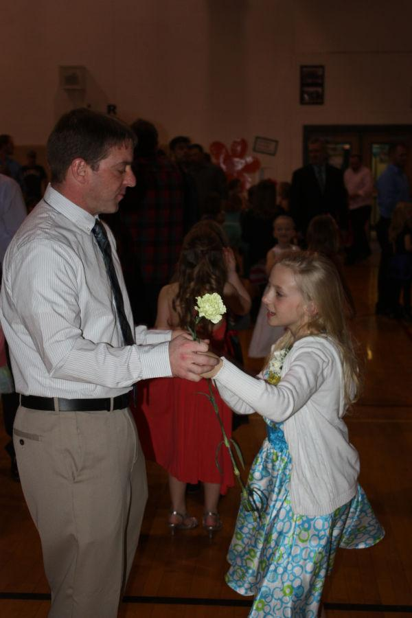 004 Union Family Dance 2014.jpg