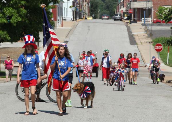 029 Main Street Parade 2013.jpg