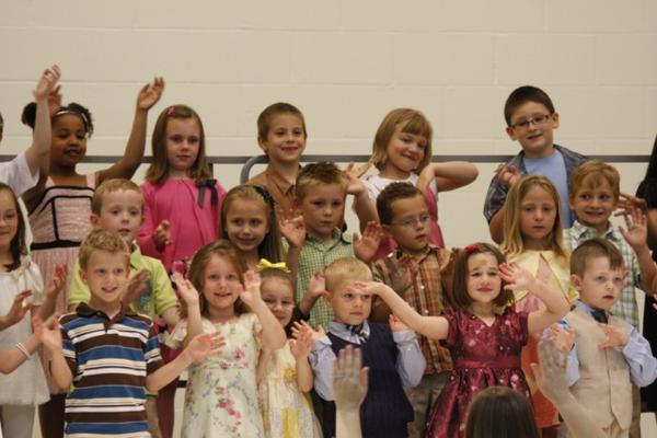 011 Washington West Kindergarten Program.jpg