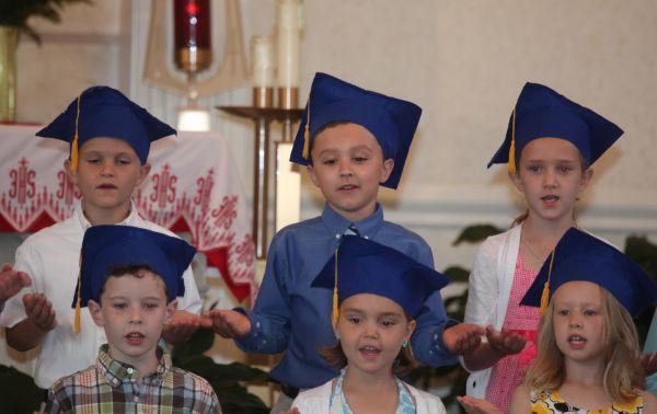 001 ST Gertrude Kindergarten Graduation 2013.jpg