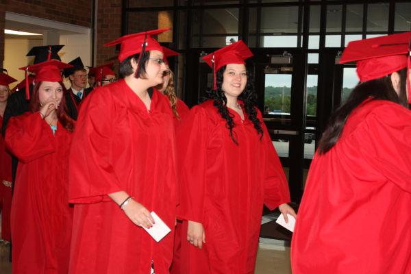 040 Union High School Graduation 2013.jpg