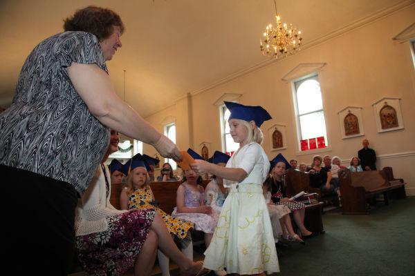 020 ST Gertrude Kindergarten Graduation 2013.jpg