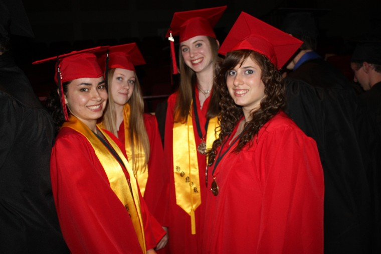 012 Union High School Graduation.jpg
