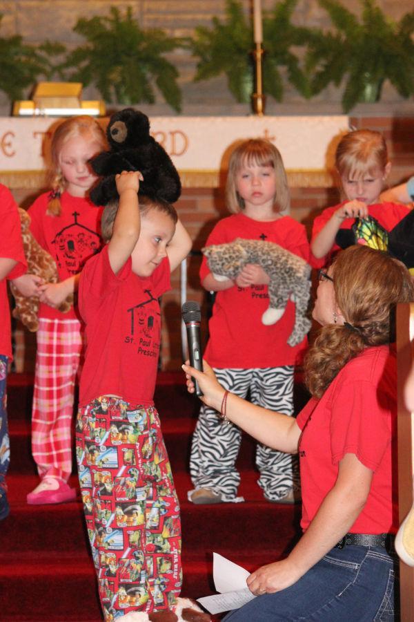 019 St Paul Lutheran Preschool.jpg