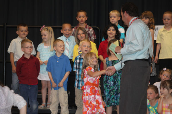 021 Union Central Kindergarten Graduation.jpg