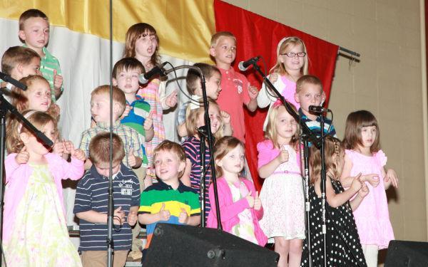 022 St John Preschool Concert 2014.jpg