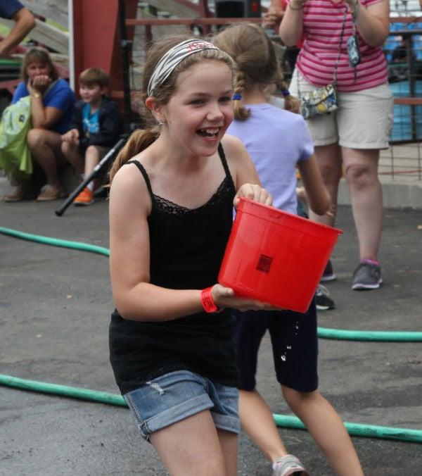 007 Bucket Brigade at Fair 2013.jpg