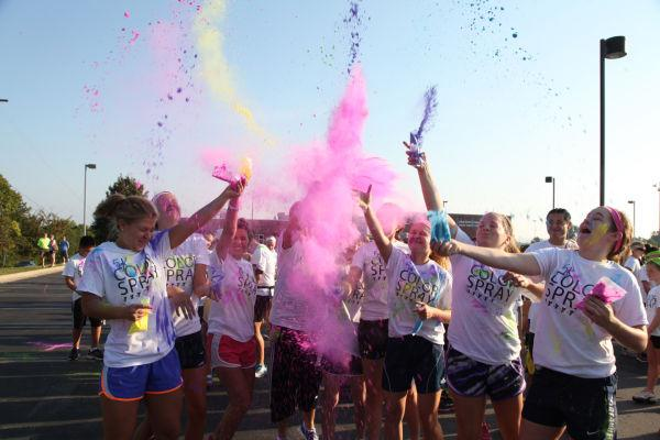 003 YMCA Color Spray Run 2013.jpg