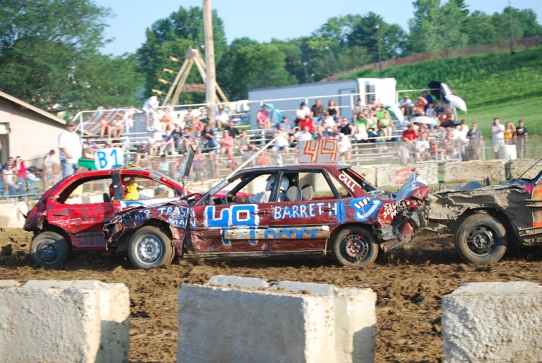 013 FCF Demo Derby.jpg