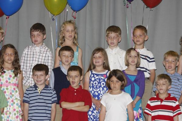 023 SFB kindergarten grads.jpg