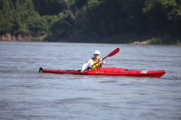 011 Race for the Rivers 2013.jpg