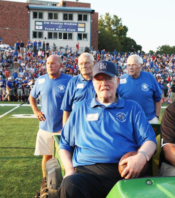 028 WHS New Field Opens.jpg