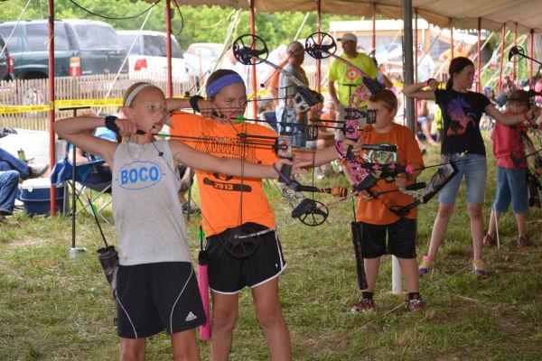 001 Franklin County Fair Sunday.jpg
