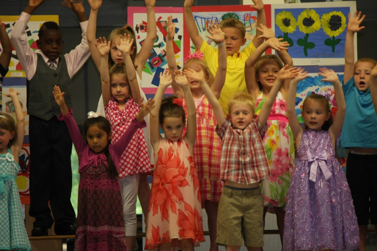 012 Clearview Kindergarten Program.jpg
