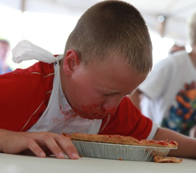 029 Fair Pie Eating.jpg