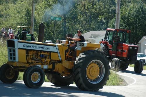 026 SCN tractors.jpg