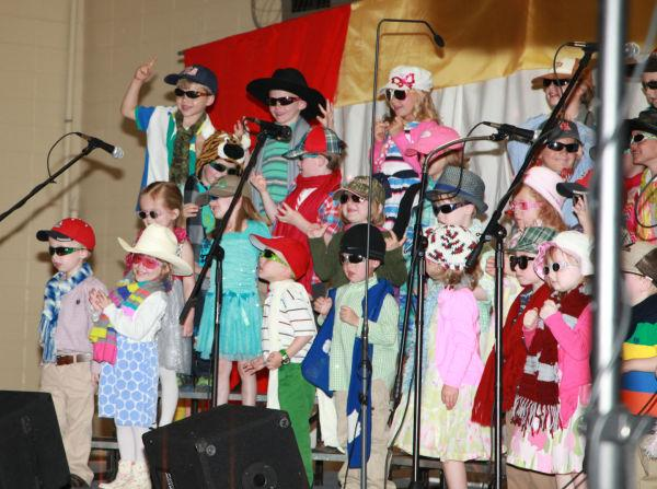 010 St John Preschool Concert 2014.jpg