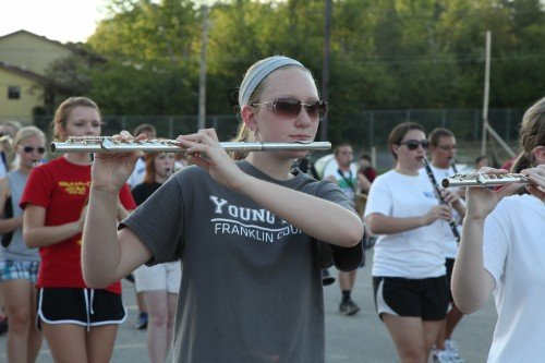 008 WHS band.jpg