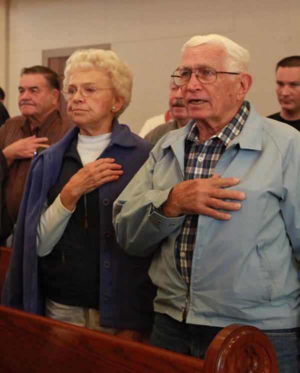 011 Immanuel Lutheran Veteran Program.jpg