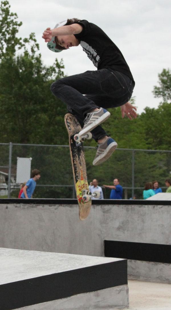038 Skate Park Is Open.jpg
