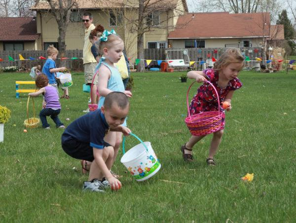 022 First Baptist Church Egg Hunt 2014.jpg