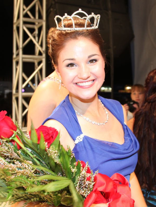 033 Fair Queen Gallery 2013.jpg