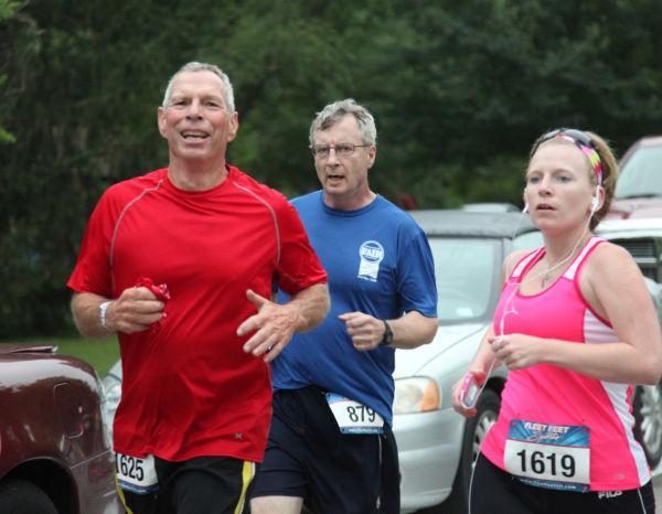 019 Fair Run Walk 2013.jpg