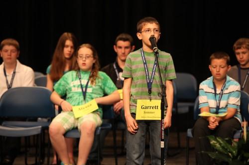 018 Spelling Bee.jpg