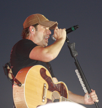 Rodney Atkins TC Fair 002.jpg
