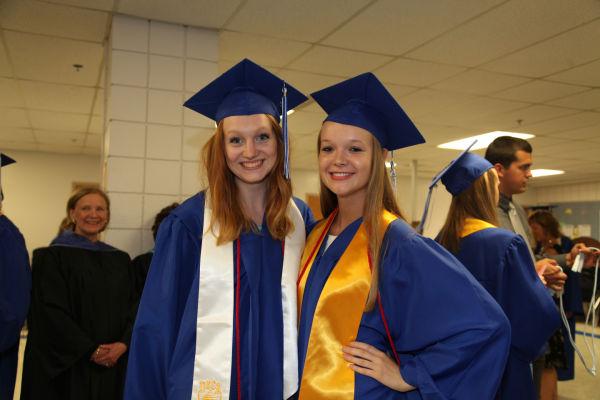 057 WHS graduation 2013.jpg