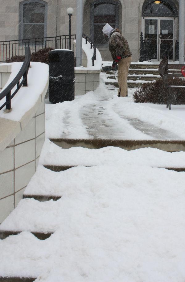 002 Snow.jpg