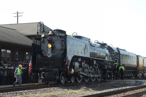 006 Train.jpg