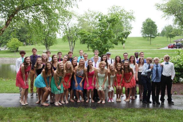 009 Washington Middle School Celebration.jpg